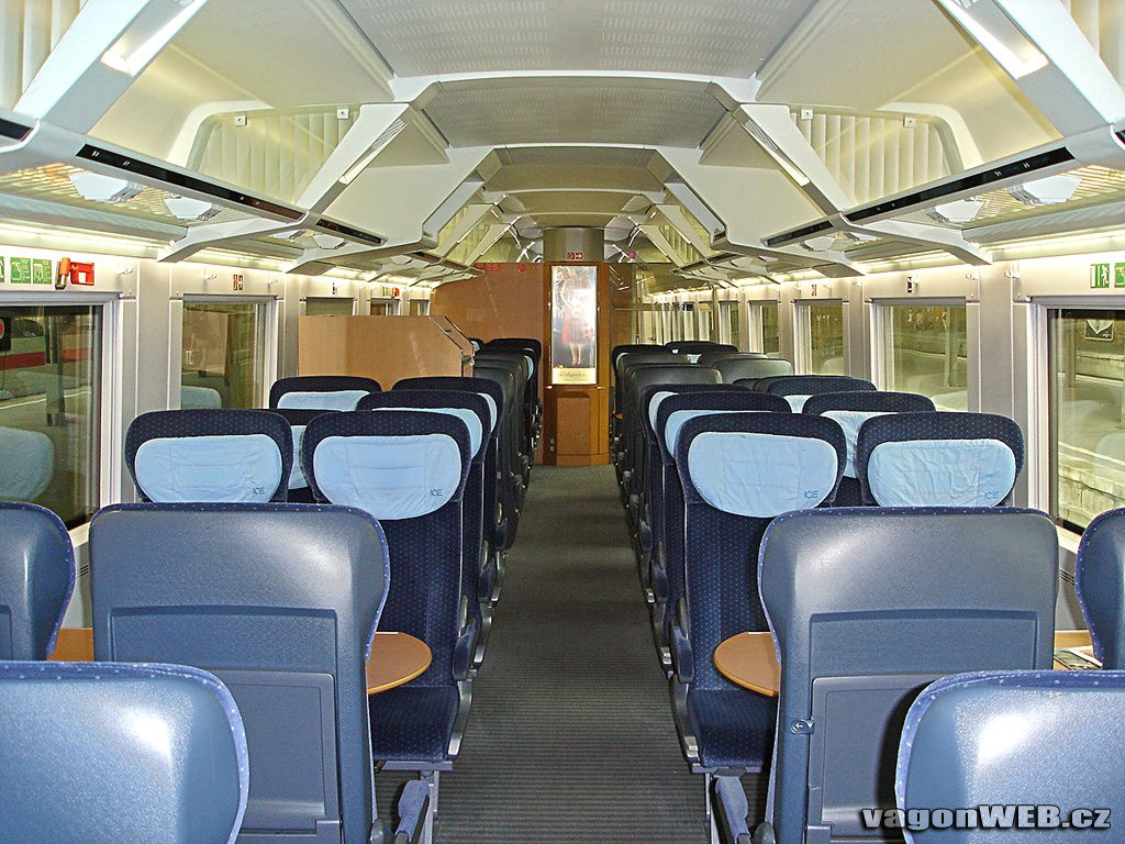 Qs Re Ice Seat Reservation Frankfurt Forum Tripadvisor